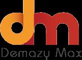 Demazy Max - Spécialiste porte de garage, motorisation